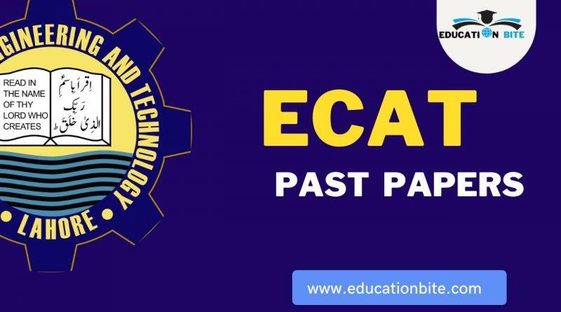 ecat past papers google drive,ecat past papers ned,downloadecat past papers book,ecat past papers 2020 pdf download,uet ecat past papers with answers pdf,ecat past papers 2021