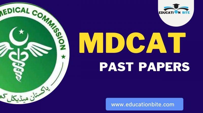 mdcat past paper 2021,mdcat past papers unit wise pdf,kips mdcat past papers,mdcat past papers 2021 with answers,mdcat english past papers pdf,educationbite