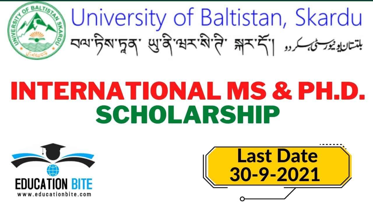 university of baltistan jobs 2021,university of baltistan admission 2021,university of baltistan admission 2021,baltistan university fee structure