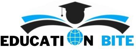 Education Bite