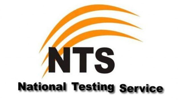 NTS Past Papers,Books and Tests Preparation Data. educationbite