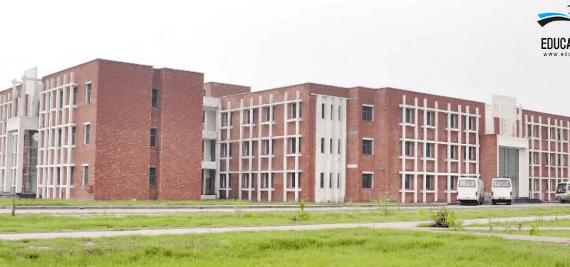 university of jhang admissions 2021, educationbite.com