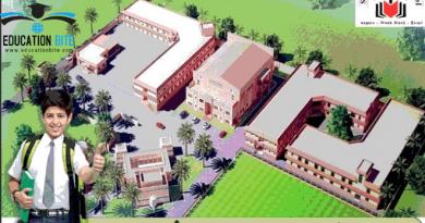 sundar stem school scholarship 2021, educationbite.com