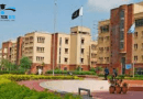 COMSATS University Islamabad, educationbite.com