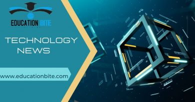 technology news by by educationbite