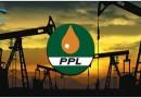 Pakistan Petroleum Limited Scholarships 2021_Undergratuation & Masters Program, educationbite.com